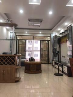 (八步区)远东江滨华府3室2厅2卫137m²简单装修