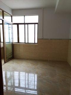 【合面狮附近】2室1厅1卫50m²简单装修