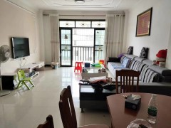 (八步区)医药小区3室2厅2卫136m²简单装修