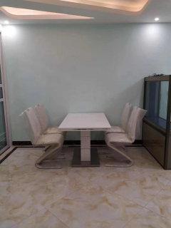(八步区)远东江滨华府2室2厅1卫85m²精装修