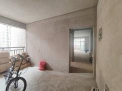 (八步区)汇豪国际城4室2厅2卫149m²毛坯房