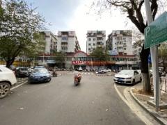 (八步区)台湾商住城3室2厅2卫118.17m²简单装修