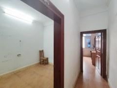 (八步区)天利花园3室3厅4卫220m²简单装修