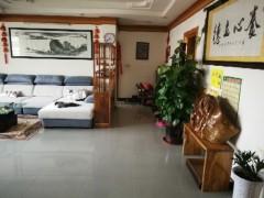 (八步区)检察院3室2厅2卫129.32m²精装修