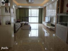 (八步区)金泰花园3室2厅2卫140m²精装修