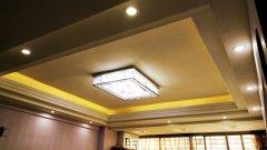 (八步区)太原小区3室2厅2卫122m²精装修
