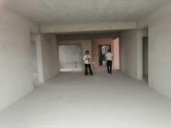 (八步区)绿洲家园4室2厅2卫193m²毛坯房