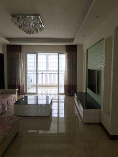 (八步区)天利花园3室2厅2卫120m²精装修