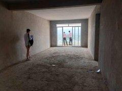 (八步区)绿洲家园3室1厅2卫142m²毛坯房