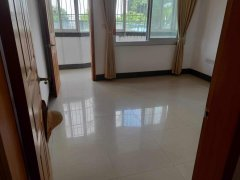 市教育局单位房4室2厅2卫155.7m²简单装修
