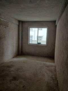 (八步区)德兴花园3室2厅2卫143m²毛坯房