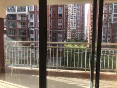 (八步区)绿洲家园4室2厅2卫167m²毛坯房