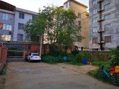(八步区)瑞园小区157m²别墅地皮108万出让