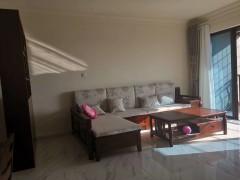 (八步区)贺州碧桂园3室2厅2卫119m²精装修