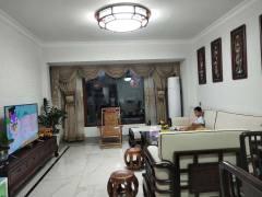 嘉年濠庭3房,送36万的装修和家具