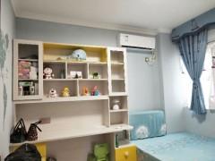 (八步区)嘉年濠庭2室1厅1卫65m²精装修