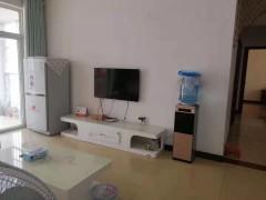 (八步区)大学生公寓3室2厅2卫108m²简单装修