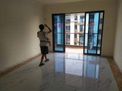 (八步区)碧桂园·爱莲府3室2厅2卫96m²精装修