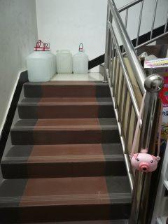 姑婆山大道餐馆门面楼出租