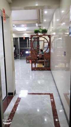 (八步区)中兴大厦3室2厅2卫150m²豪华装修