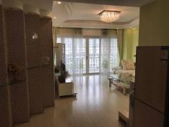 (八步区)香港城3室2厅2卫130m²豪华装修