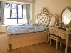 (八步区)贺州碧桂园3室2厅2卫120m²豪华装修