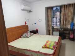 (八步区)远东国贸1室1厅1卫56m²简单装修