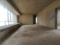(八步区)嘉年濠庭4室2厅2卫123m²毛坯房