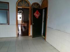 建设中路市卫生监督所3室2厅1卫90m²简单装修