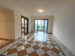 城东品质小区,独梯独户,4室2厅2卫174m²,精装修