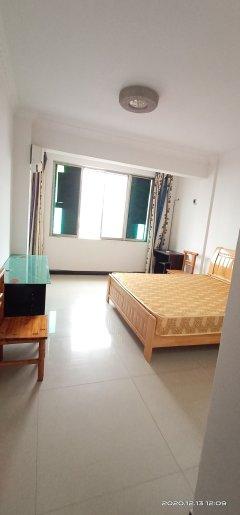 1室1厅1卫20m²