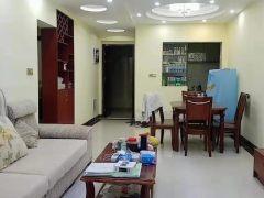 (八步区)远东江滨华府2室2厅2卫85m²简单装修