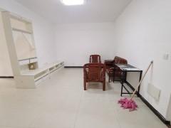 龙山学位房,翠苑小区2室2厅1卫,²简单装修,价格实惠