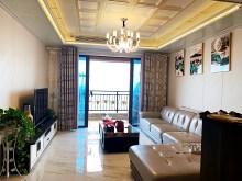 城东江景房,碧桂园3房送品牌家具家电,高性价比91.8万