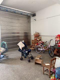 六路附近底层80㎡出让地双开间横街门面可贷款