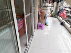 (八步区)远东国际城3室2厅2卫108m²