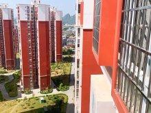 城东性价比超高的绿洲家园小区靓房出售