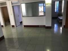 新兴北路8号老邮局宿舍3室2厅1卫