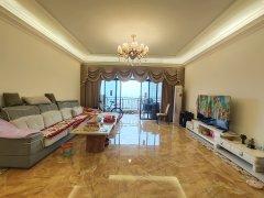 (八步区)碧桂园5室2厅3卫190万269.15m²精装修出售