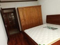 (八步区)农药厂小区2室1厅1卫78m²