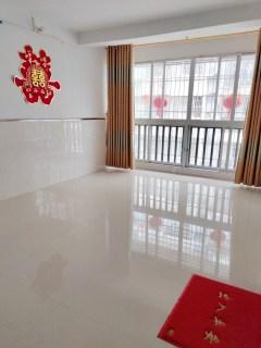 一建生活小区3室2厅1卫1300元/月90m²出租