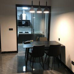 (八步区)绿城·上海公馆3室2厅1卫2300元/月96m²出租