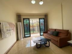 (八步区)碧桂园·爱莲府南苑3室2厅2卫2400元/月118m²出租
