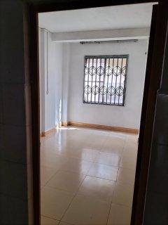 (八步区)贺江花园步梯2楼两房1300一个月