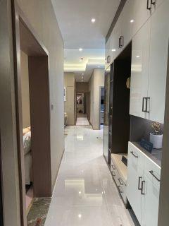 贺州八步三错层楼盘119平得5房,总价69万元起。。