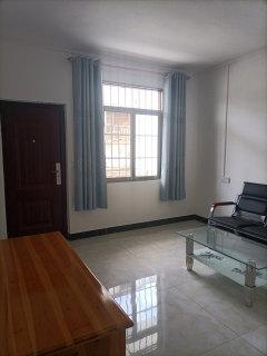 (八步区)阳光财富1室1厅1卫31万60m²出售