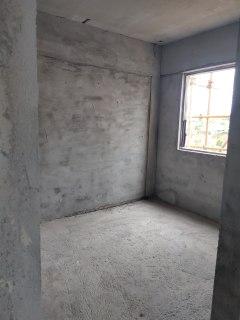 急卖平桂高中对面3房80m²有证过户,电梯房