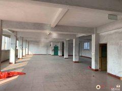 5室1厅1卫3000元/月300m²出租