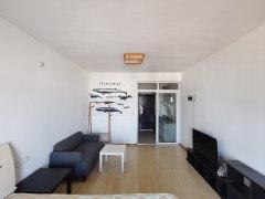 (八步区)远东国贸1室1厅1卫1500元/月41.8m²出租