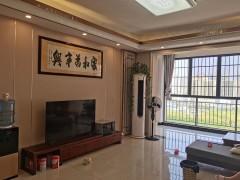 (八步区)绿洲家园3室2厅2卫89万142m²出售